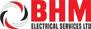 BHM Electrical Services Romsey